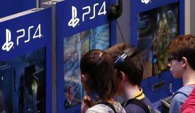 سوني تريد تشغيل ألعاب بلايستيشن 2 على 4