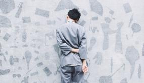 أطفال التوحد أكثر عرضة للإصابة باضطرابات نفسية