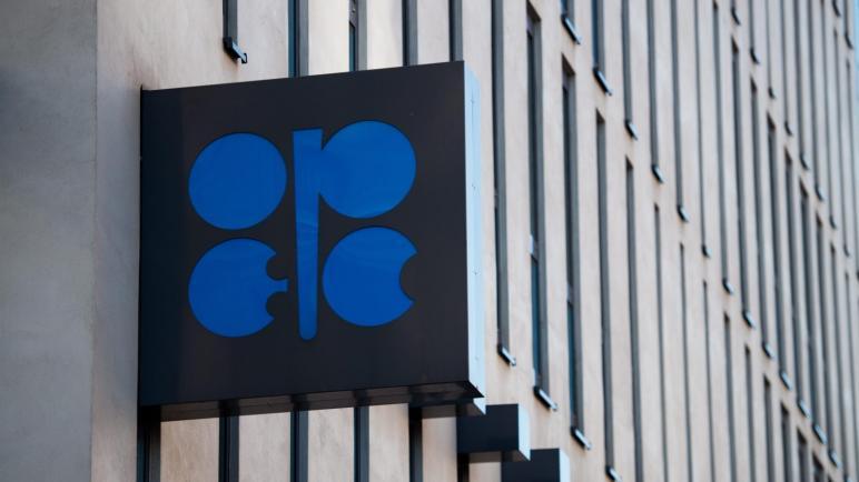 أوبك تبحث تعاونا مستداما مع مصدري النفط