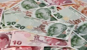 الاقتصاد التركي يحقق أعلى نمو بين دول العشرين